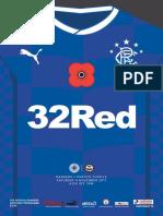 Rangers_Football_Club_Matchday_Programme__4_November_2017.pdf