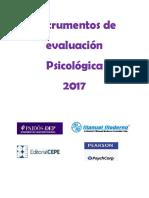 22_catalogo_instrumentos_de_evaluacion (1).pdf