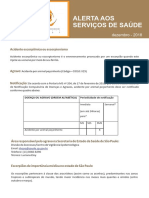 escorpiao18_alerta_profsaude.pdf