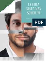 La etica según Max Scheller.pdf