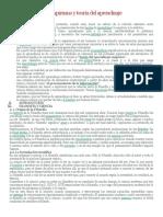 Filosofía y ciencia.docx