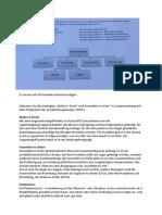 Produktionswirtschaft-Logistik-Klausur