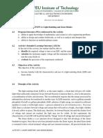 EE0015-Lab-Activity-4