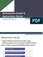 Mekanisme Sesak & batuk (1)