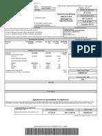 segunda-via-fatura-293001143441-1.pdf