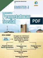 RTK, RTP, RTN, RTMLN.pptx