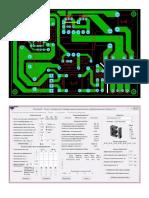 Electronic Transformer for 12 V Halogen Lamp.docx