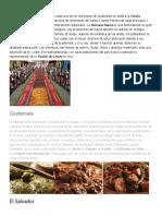 centro america fiestas y comidas.docx