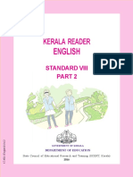 English 8-2