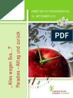 arbeitshilfe_frauensonntag_2012_internet (1).pdf