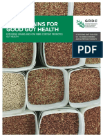 good-grains-for-good-gut-fa.pdf
