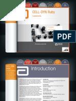 HM_09_20155v2_Ruby_Casebook_122010.pdf