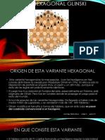 Ajedrez hexagonal glinski.pptx