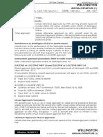 NZWNCharts.pdf