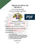 GRUPOO1 PROYECTO DE ECOLOGIA.docx