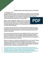 EXPO LUIISA RICHTER.docx