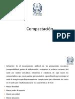 CLASE 4 COMPACTACIÓN (2).ppt