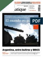 182 PDF .pdf