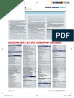 World Airliner Census.pdf