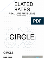 Basic Calculus PPT.pptx
