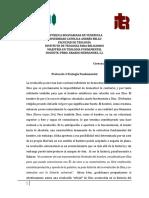 Protocolo II Teología Fundamental.docx