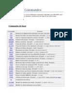 CHAP 1 Principales Commandes.pdf