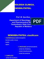 1B-Sensibilitatea.pdf