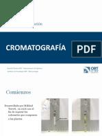 cromatografia-quimica.ppt