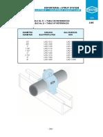 Soportería.pdf