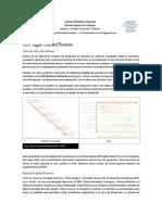 TE1. Agile Unified Process