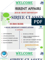 CURRENT AFFAIRS FOR CIL.pdf