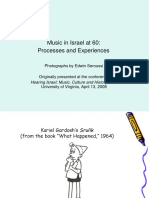 Seroussi-Music-in-Israel-at-60-JER (1).ppt