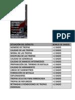 DADOS PARA BATALLAS.docx