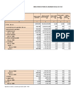 Statistica anuala 2018.xlsx