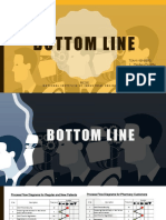 Bottom Line_NITIE.pptx