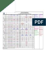 SMS_04.01.2020.pdf