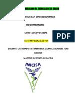 2 PARCIAL-CARPETA DE EVIDENCIA GERIATRIA-falta.docx