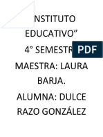 INSTITUTO EDUCATIVO.docx