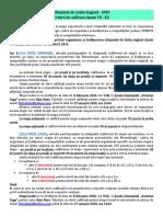 Criterii de Calificare_Olimpiada de Limba Engleză 2020 (1)