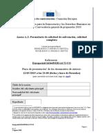 Anexo A.2 – Formulario de solicitud completo_EUROPEAID-163649 (1)