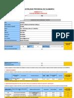 Ficha-Resumen-Curricular-MPC