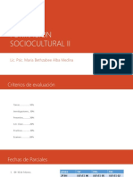 FORMACION SOCIOCULTURAL II.pptx
