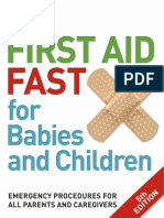 Dr. Gina M. Piazza - First Aid Fast for Babies and Children_ Emergency Procedures for All Parents and Caregivers, 5th Edition-DK Publishing (2017).pdf