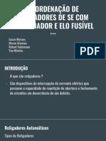 COORDENAÇÃO DE RELIGADORES DE SE COM.pptx