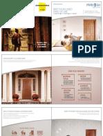 tata-pravesh-doors.pdf