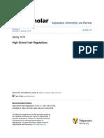 High School Hair Regulations (2).pdf