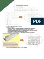 FORO DE GEOMETRIA DESCRIPTIVA.docx