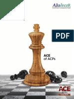 Ace-E-Catalogue