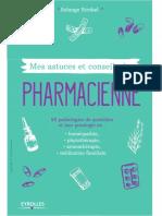 [Solange Strobel] Mes Astuces Et Conseils de Pharm(z Lib.org)