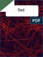 Sisteme de achiziția datelor.pdf